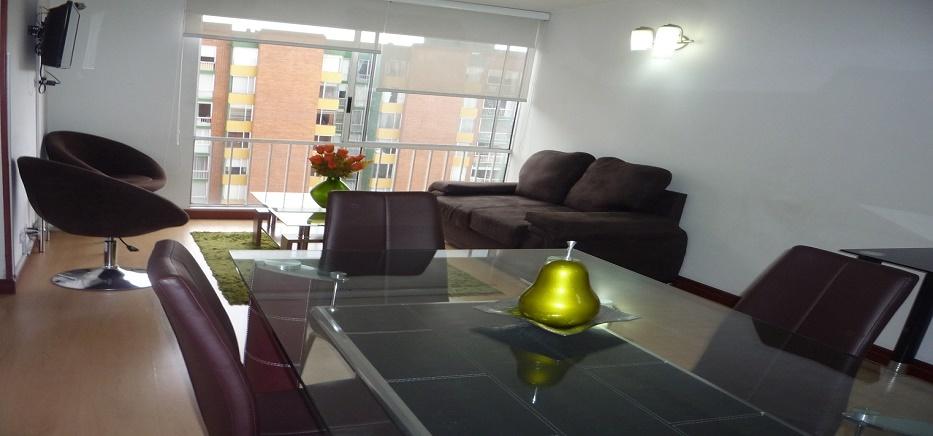Apartamento en Ciudad Salitre Sur-oriental 5872, foto 9
