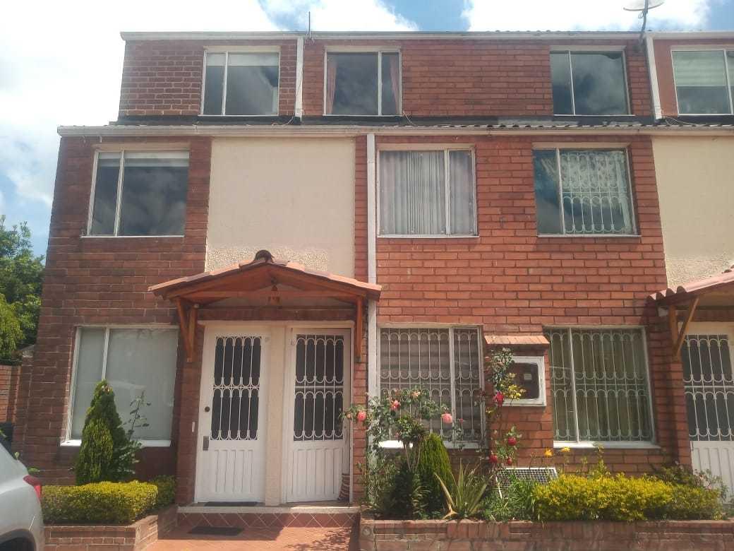 Casa en Bolivia 5932, foto 17