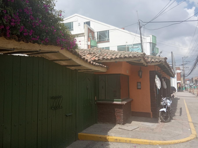 Casa en Chía 9098, foto 0