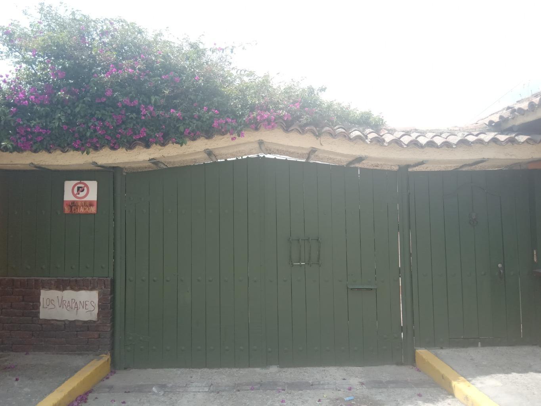 Casa en Chía 9098, foto 1