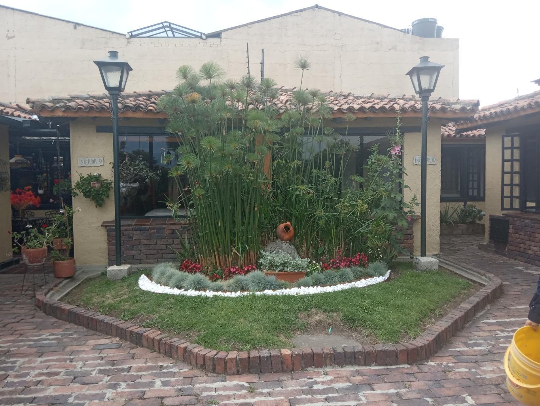 Casa en Chía 9098, foto 2