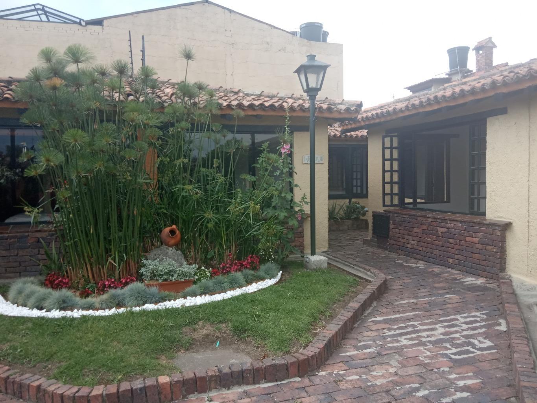 Casa en Chía 9098, foto 3
