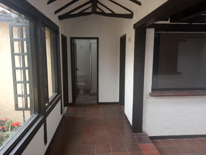 Casa en Chía 9098, foto 5