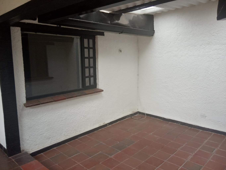 Casa en Chía 9098, foto 7