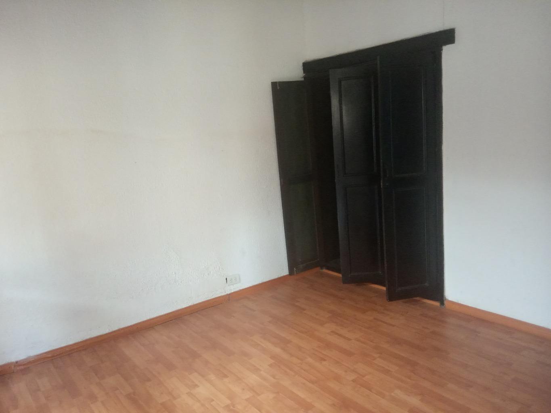 Casa en Chía 9098, foto 8