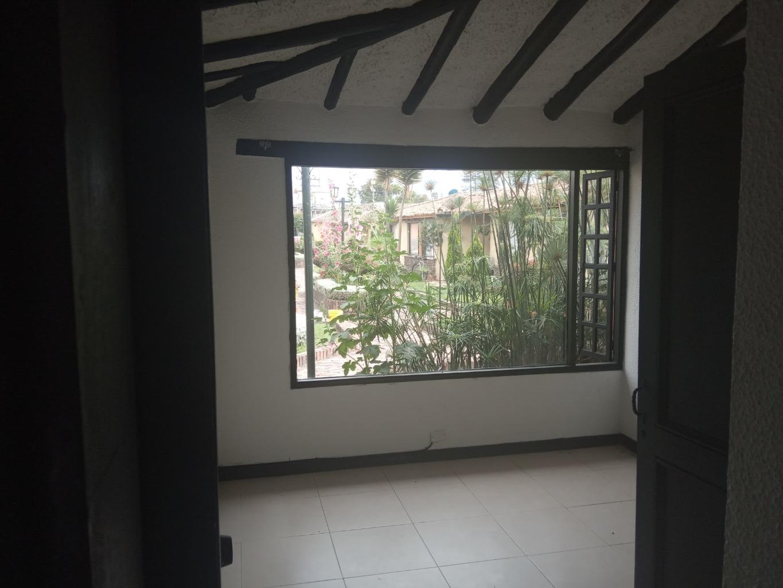 Casa en Chía 9098, foto 10