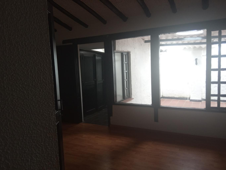 Casa en Chía 9098, foto 12