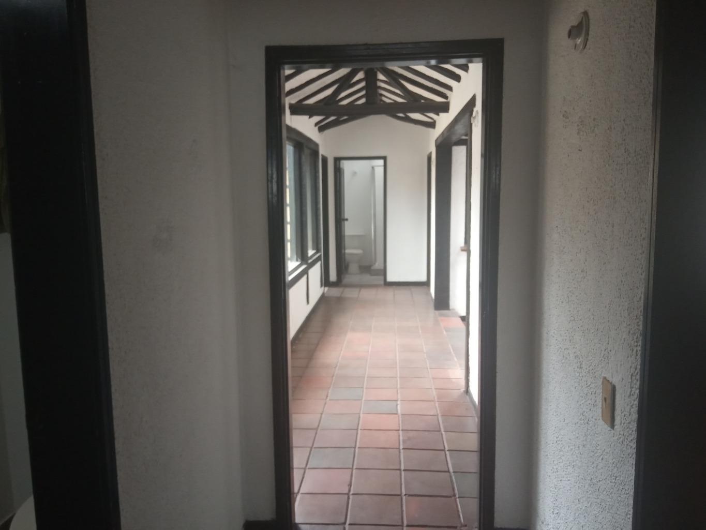 Casa en Chía 9098, foto 14