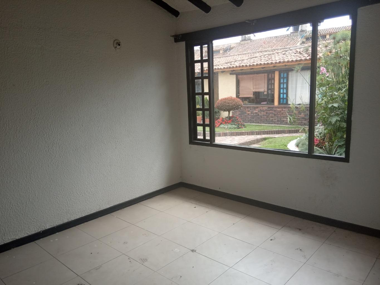 Casa en Chía 9098, foto 16