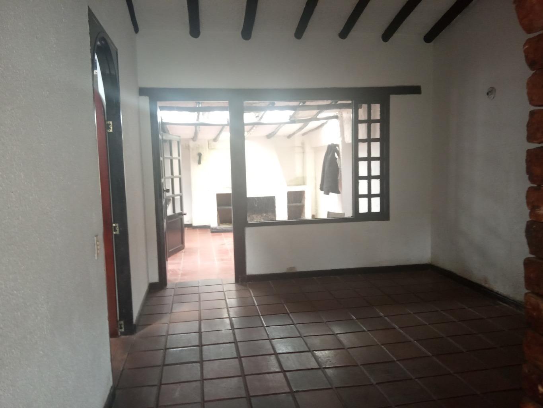 Casa en Chía 9098, foto 17