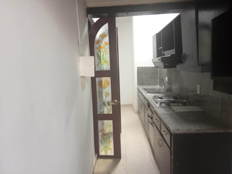 Casa en Chía 9098, foto 19