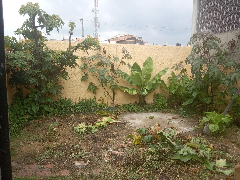 Casa en Chía 9098, foto 20