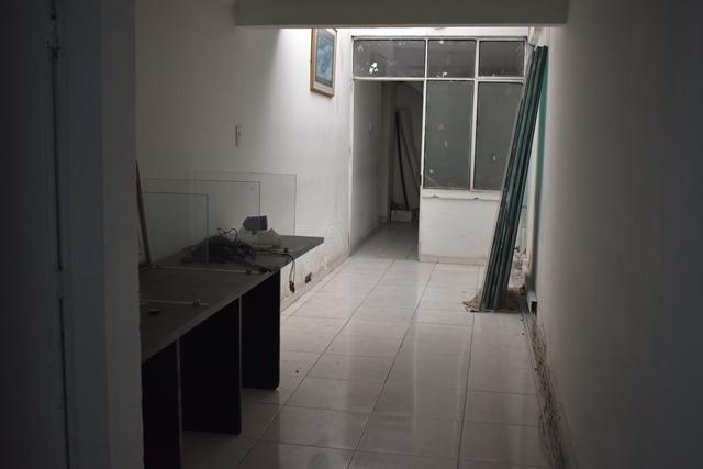 Oficina en Gran Colombia 5951, foto 4