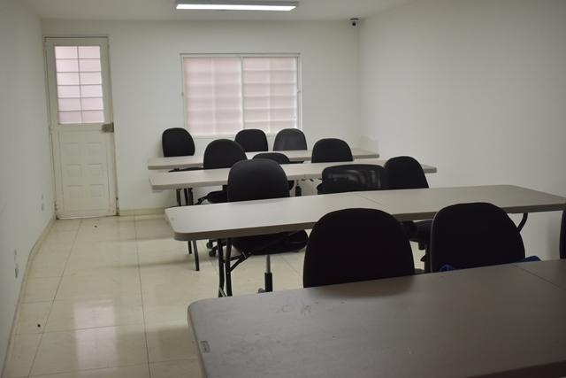 Oficina en Gran Colombia 5951, foto 6
