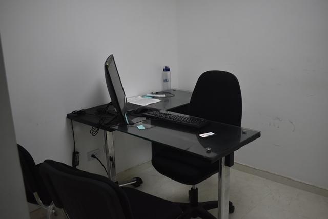 Oficina en Gran Colombia 5951, foto 2