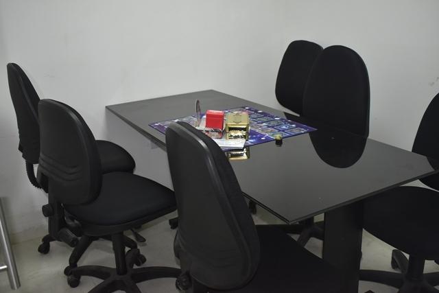 Oficina en Gran Colombia 5951, foto 3