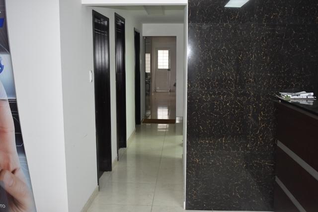 Oficina en Gran Colombia 5951, foto 9