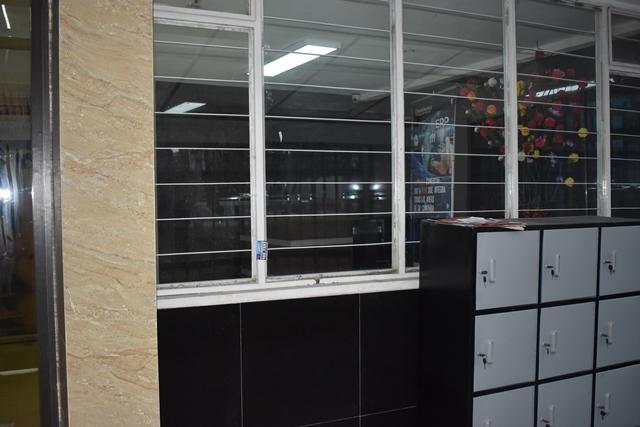 Oficina en Gran Colombia 5951, foto 12