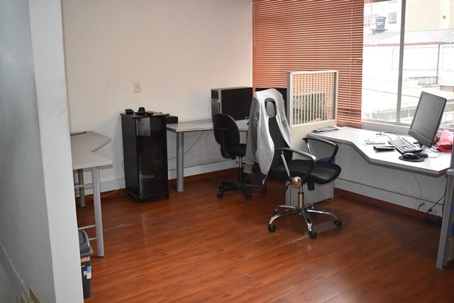 Oficina en Gran Colombia 5951, foto 14