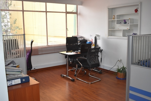 Oficina en Gran Colombia 5951, foto 16