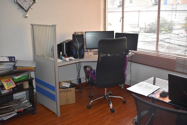Oficina en Gran Colombia 5951, foto 18