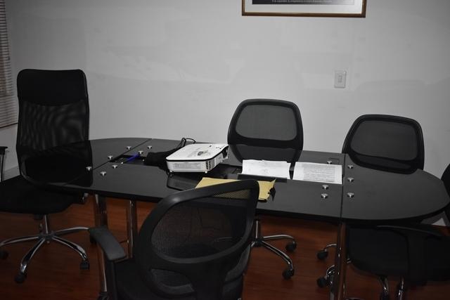 Oficina en Gran Colombia 5951, foto 19
