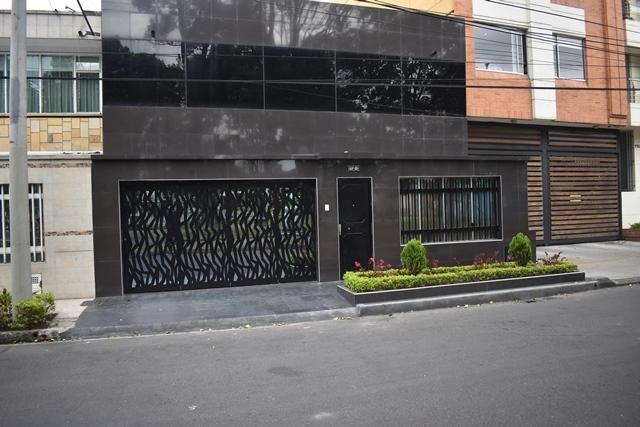 Oficina en Gran Colombia 5951, foto 0