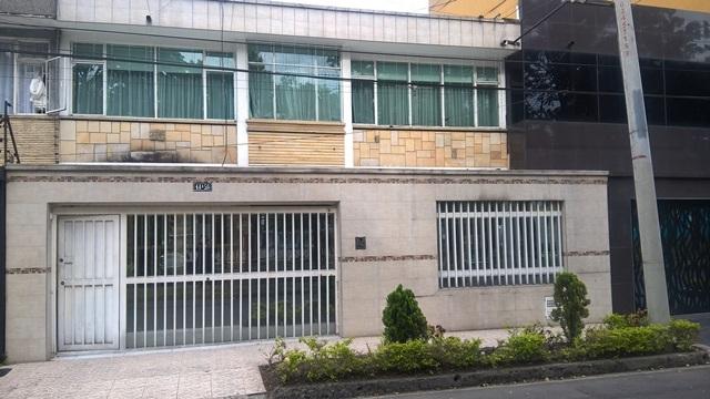 Oficina en Gran Colombia 5953, foto 5