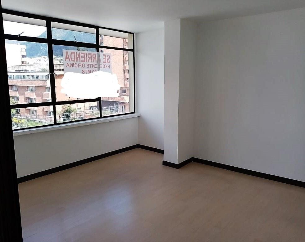 Oficina en Gran America 5960, foto 10