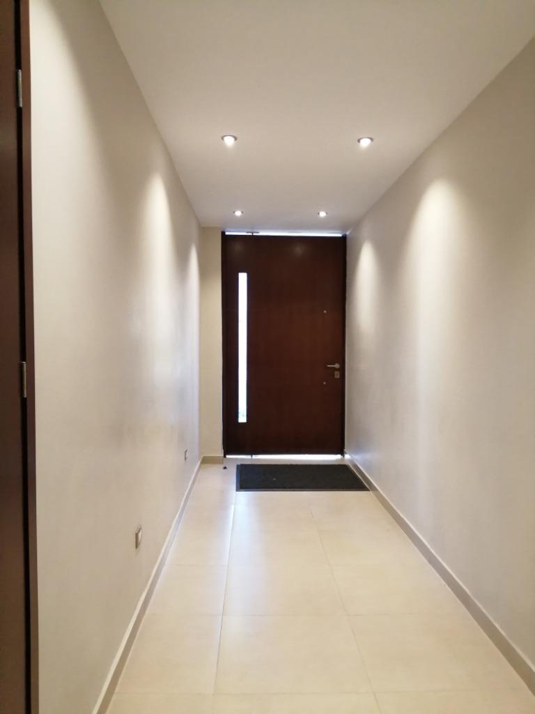 97143 - Renta de apartamento