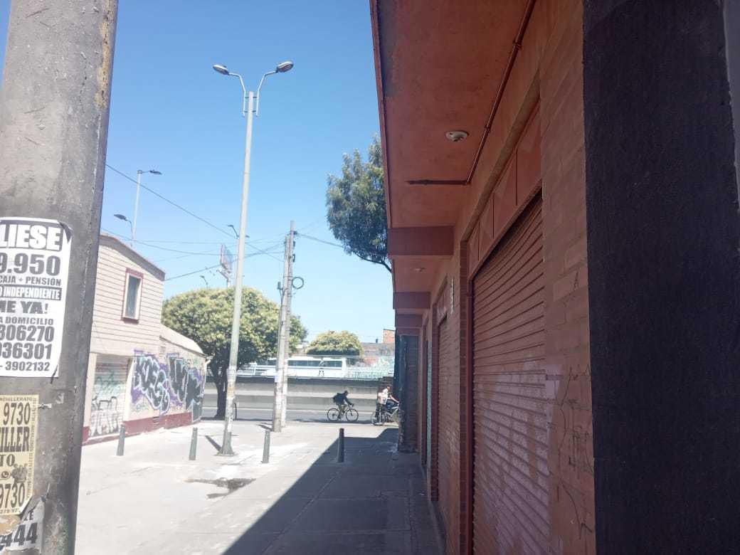 Apartamento en Rincon De Venecia 6119, foto 7