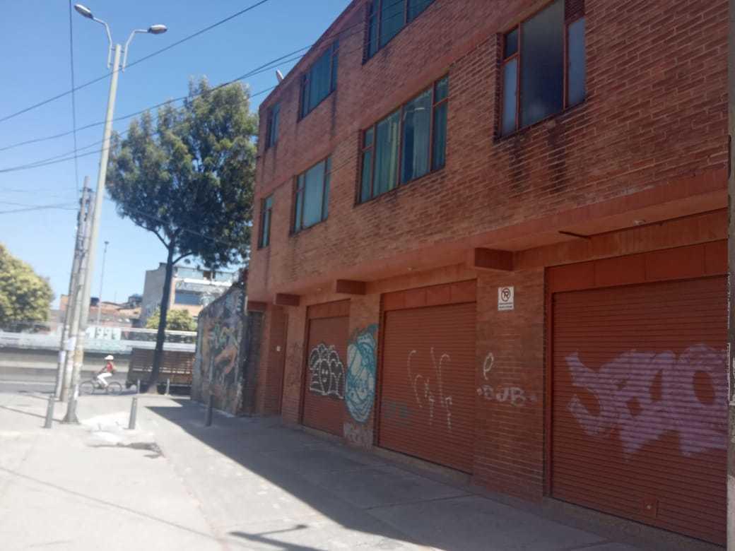 Apartamento en Rincon De Venecia 6119, foto 1