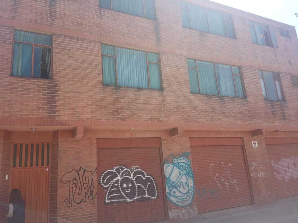 Apartamento en Rincon De Venecia 6119, foto 2