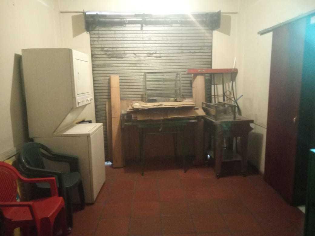 Apartamento en Rincon De Venecia 6119, foto 9