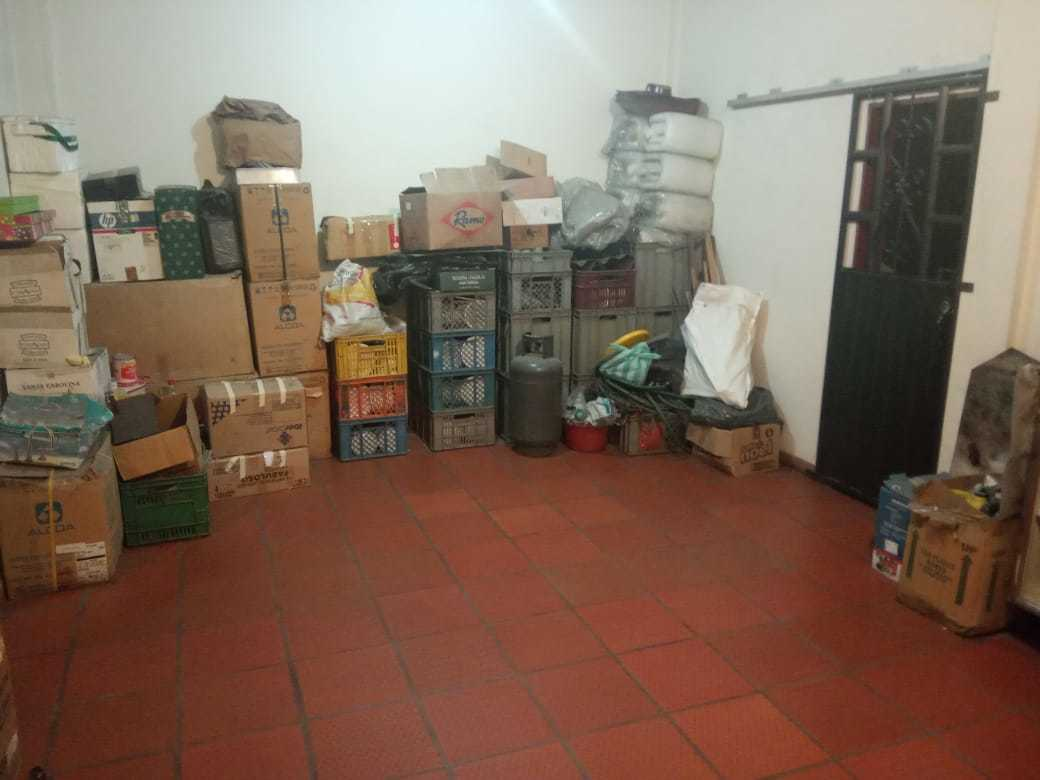 Apartamento en Rincon De Venecia 6119, foto 11