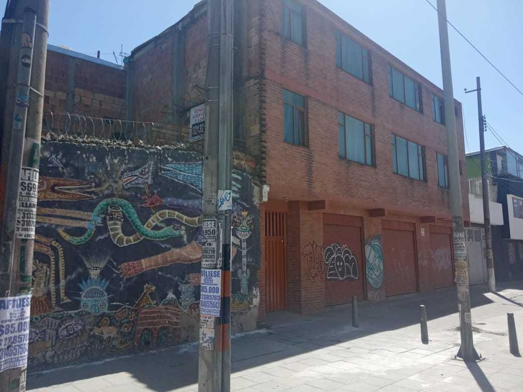 Apartamento en Rincon De Venecia 6119, foto 6