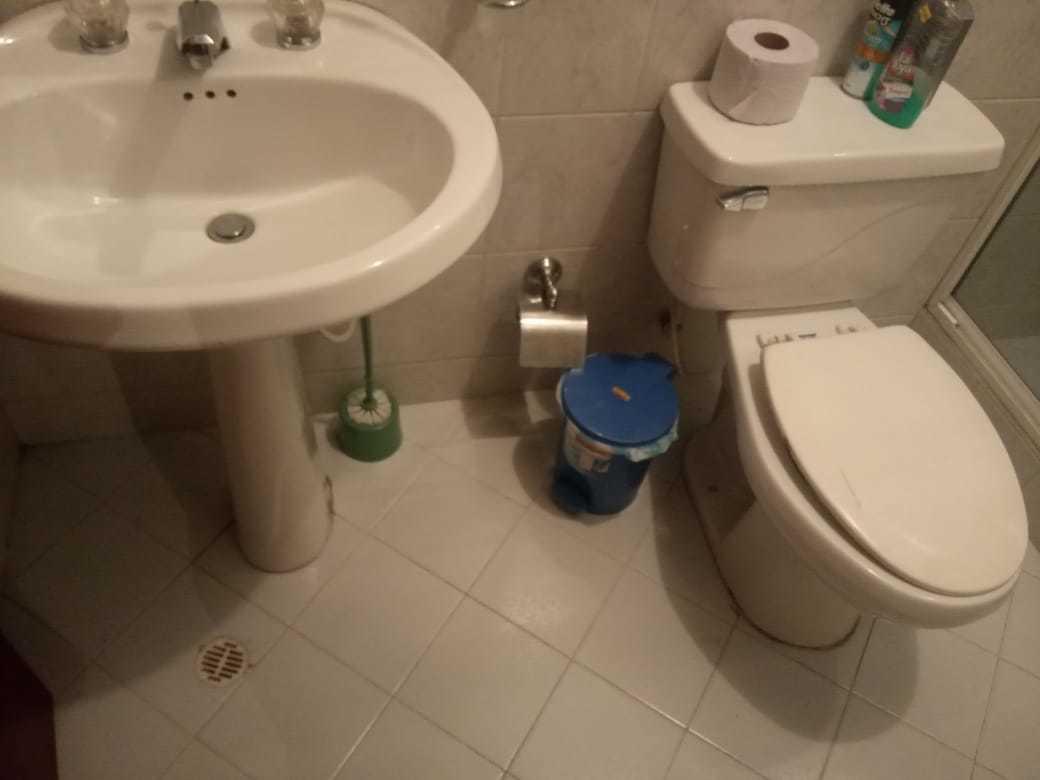 Apartamento en Rincon De Venecia 6119, foto 16