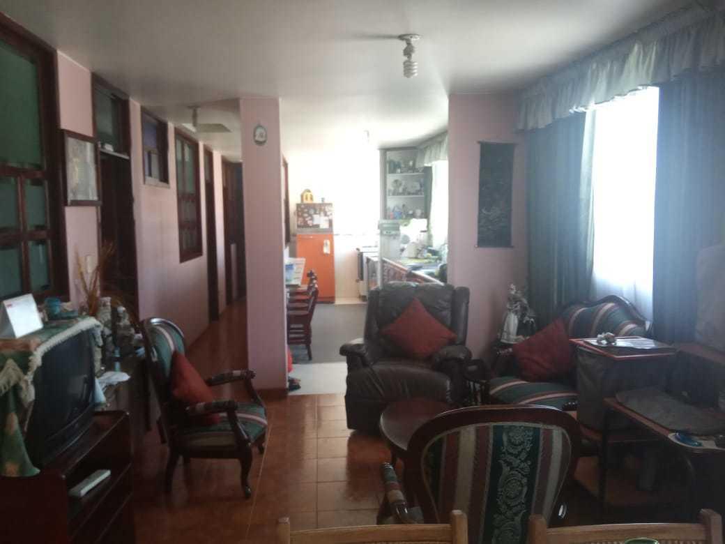 Apartamento en Rincon De Venecia 6119, foto 13