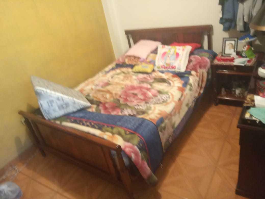 Apartamento en Rincon De Venecia 6119, foto 14
