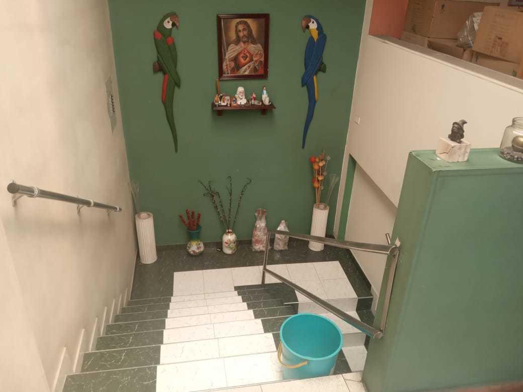 Apartamento en Rincon De Venecia 6119, foto 17