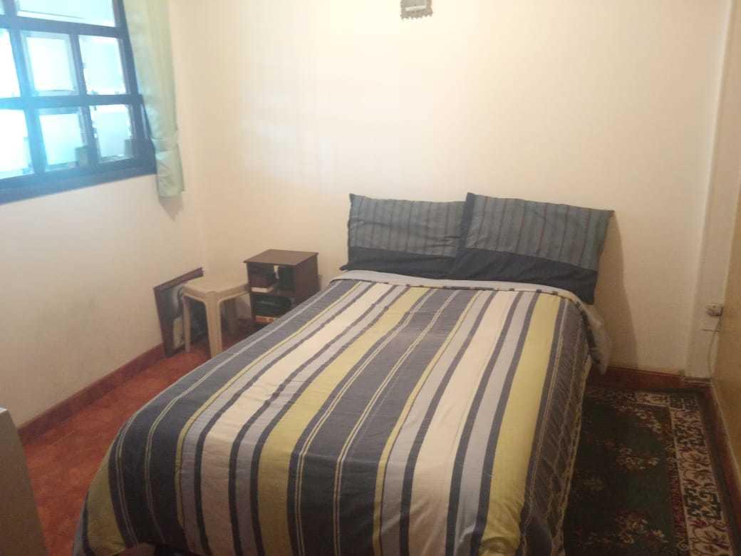 Apartamento en Rincon De Venecia 6119, foto 18