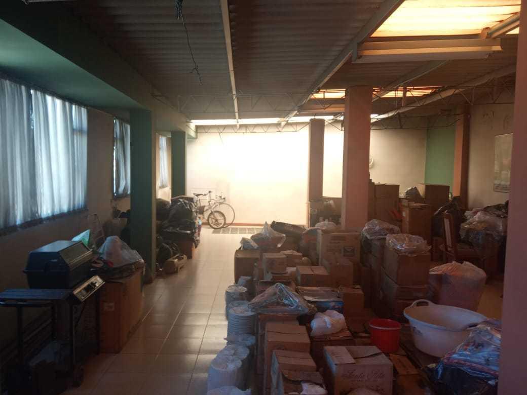 Apartamento en Rincon De Venecia 6119, foto 19