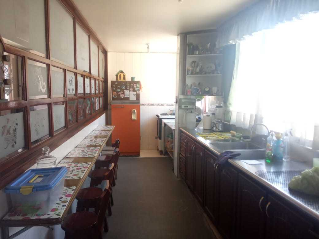 Apartamento en Rincon De Venecia 6119, foto 15
