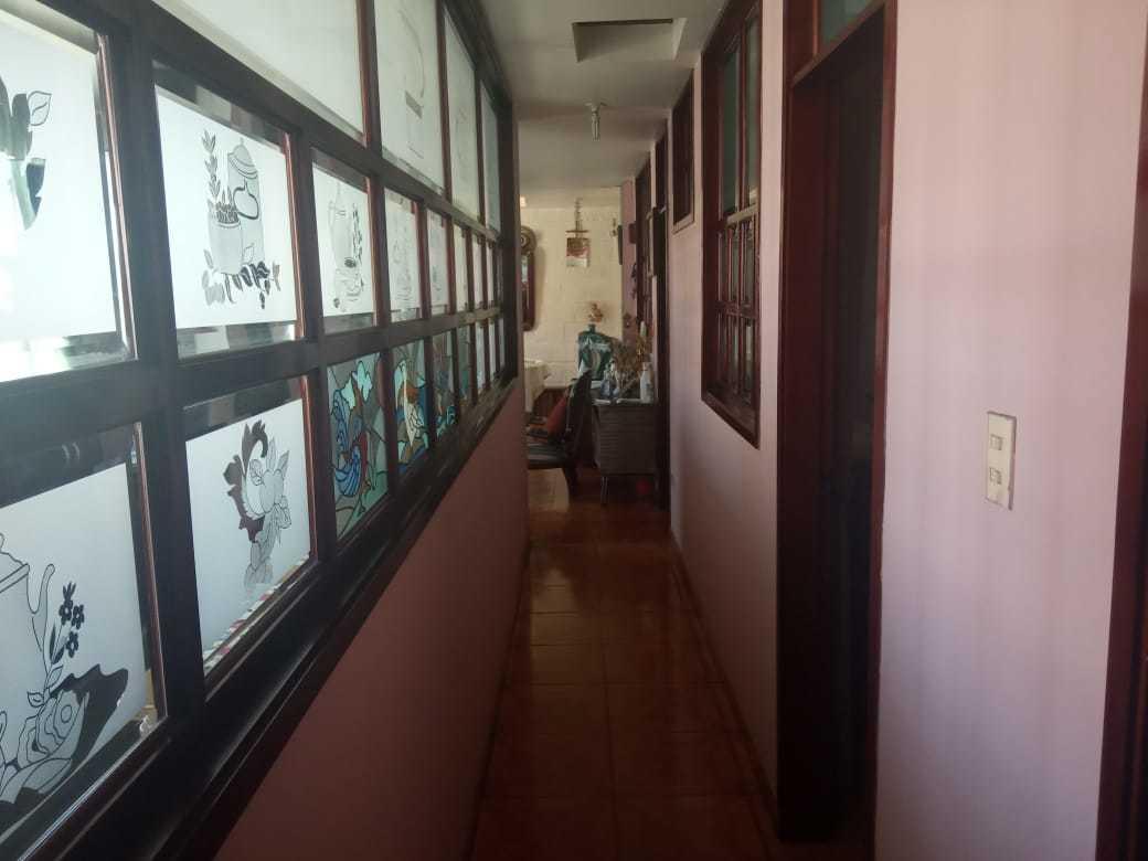 Apartamento en Rincon De Venecia 6119, foto 24