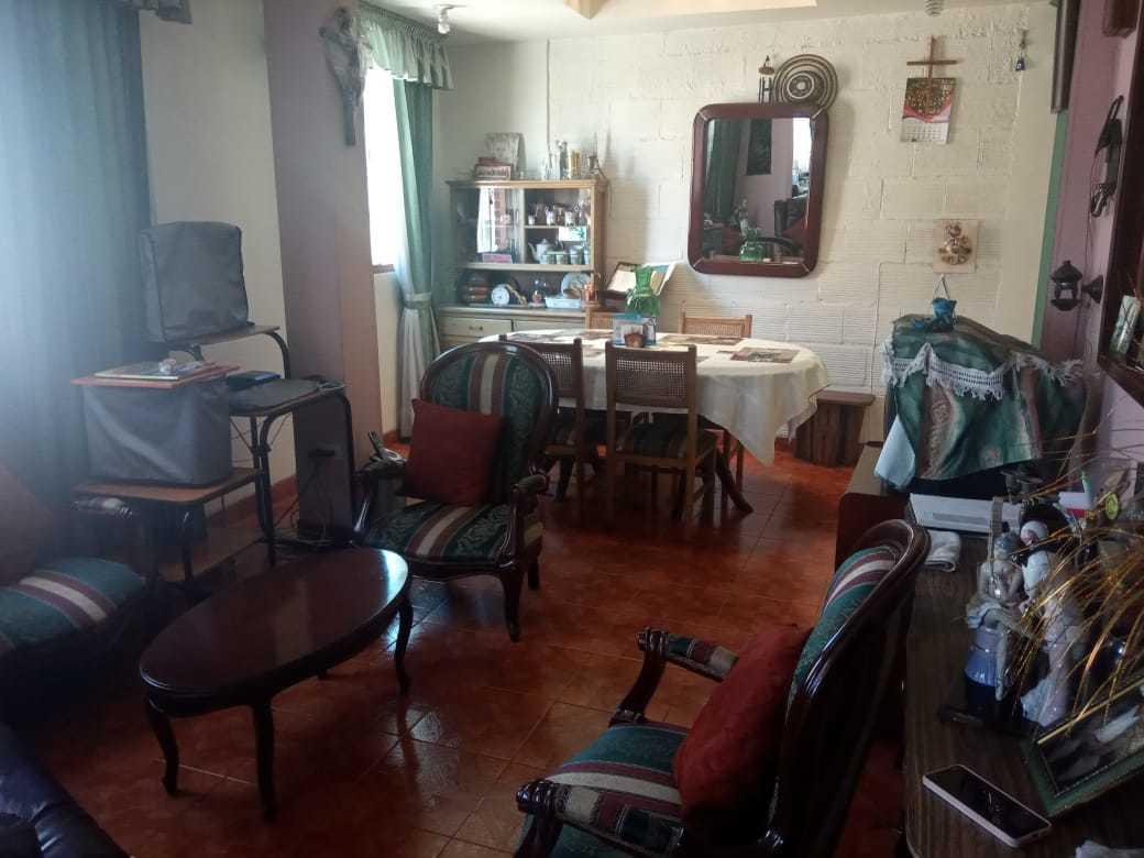 Apartamento en Rincon De Venecia 6119, foto 22