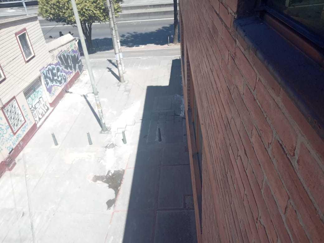 Apartamento en Rincon De Venecia 6119, foto 27