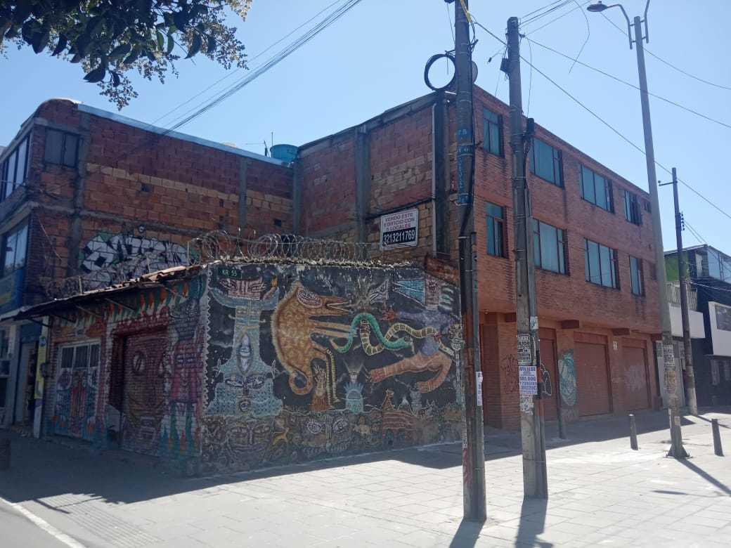 Apartamento en Rincon De Venecia 6119, foto 8
