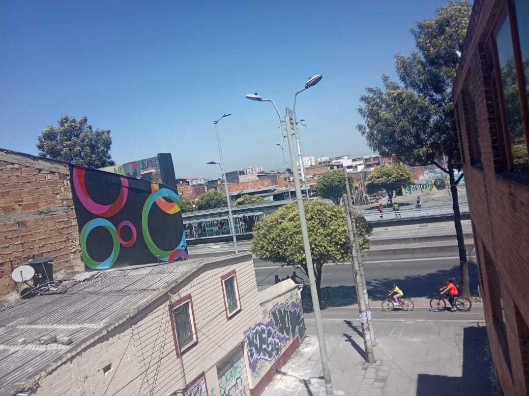 Apartamento en Rincon De Venecia 6119, foto 29