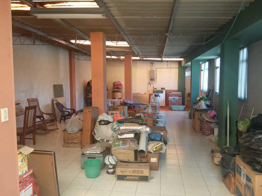 Apartamento en Rincon De Venecia 6119, foto 21