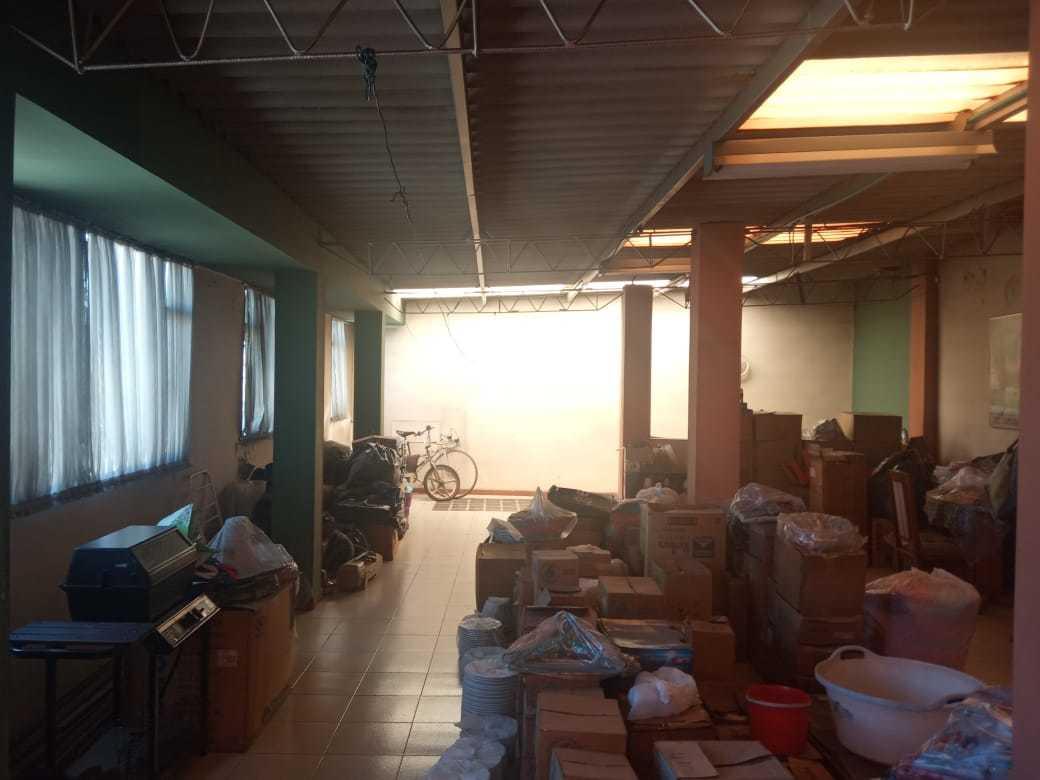 Apartamento en Rincon De Venecia 6119, foto 20